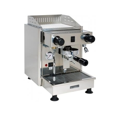 COFFEE MACHIN 1 UNIT 2L