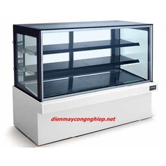Cold display 340L-626w S830V