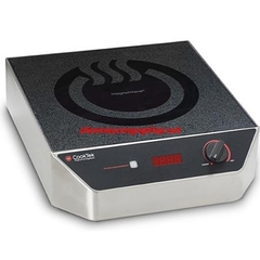 Induction Cooker tabletop 3.5kw MC3500