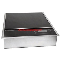 Induction Cooker drop-in 2.5kw MCD2500G