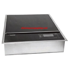 Induction Cooker drop-in 3kw MCD3000G