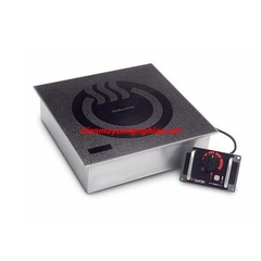 Induction Cooker drop-in 2.5kw MCD-2500