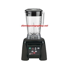 JUICE BLENDER 3.5HP