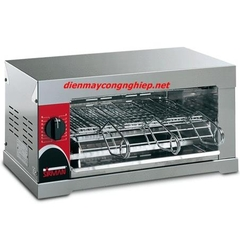 Toaster Oven 2.4KW 6Q