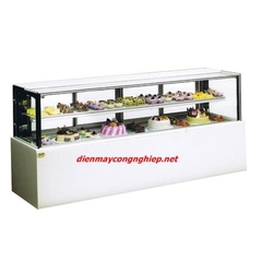 Cold display ZWD2D-04