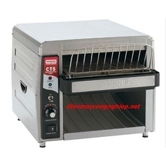 Toaster Oven 2.7KW CTS1000E