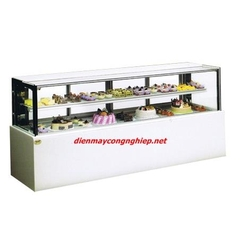 Cold display ZWD2D-08
