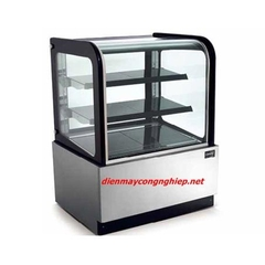 Cold display 302L-590w U730V