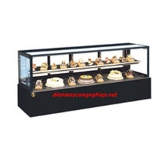 Cold display ZWD2-08