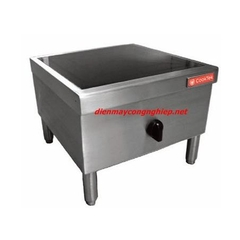 Induction Cooker Large pot 7kw MSP7000-200
