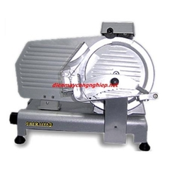 Meat slicer 250mm