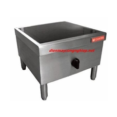 Induction Cooker Large pot 8kw MSP8000-400