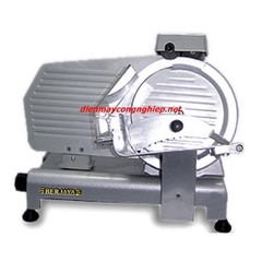 Meat slicer 300mm