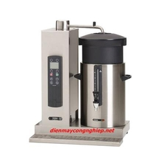 COFFEE MACHINE 1x5L