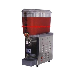 JUICE DISPENSER 1 UNIT 12L