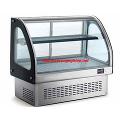 Hot display 128L-420W H-M530A