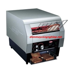 Toaster 6 CLICES/m