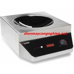 Induction Cooker Tabletop 1.8kw MWG-1800
