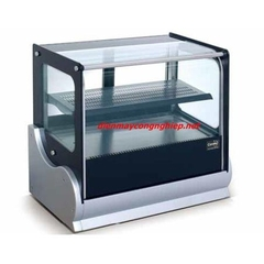 Cold display 140L-421W