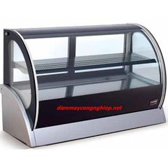 Cold display 115L-420w
