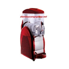 JUICE DISPENSER 1 x 12L