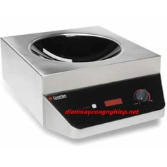 Induction Cooker Tabletop 3.5kw MWG-3500