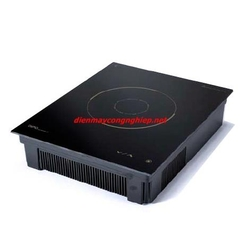Induction Cooker drop-in 1.8kw BKP118-A