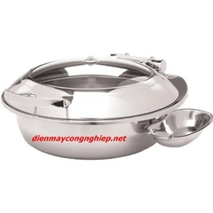 Induction Cooker chafing dish 6.5L UCG01