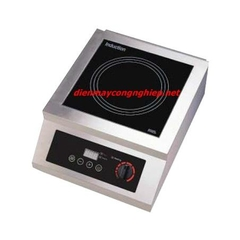 Induction Cooker tabletop 3.5kw TT-3500