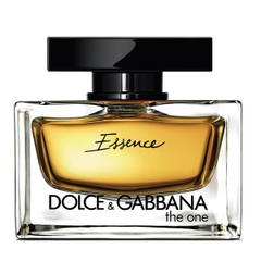 D&G Dolce The One Essence 75ml XT160