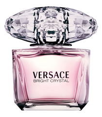 Nước Hoa Versace Bright Crystal 30ml (EDP) - XT875
