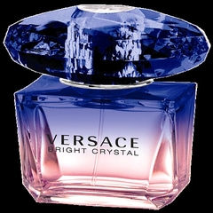 Nước Hoa Bright Crystal Limited Edition 30ml (EDP) - XT872