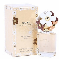 Nước hoa Daisy Eau So Fresh Sunshine 75ml OL335