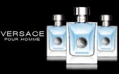 Nước Hoa Versace Pour Homme (EDT) For Men 100ml XT85