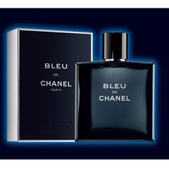 Nước Hoa Bleu De Chanel (EDT) For Men 100ml XT8
