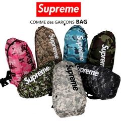 Túi đeo chéo Supreme màu khác