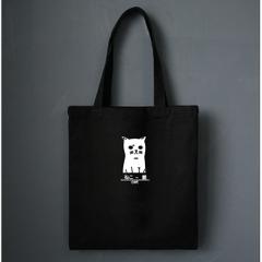 Túi ToTe mèo xinh T02