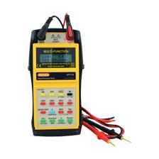 SPT - Surge Protection Tester