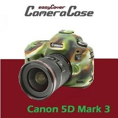 Easy Cover Canon 5D Mark III/ 5DS / 5DSR