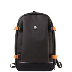 Crumpler Proper Roady Full Photo Backpack