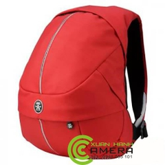 Balo Crumpler bettyboy Half photo