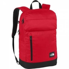 The North Face Single Tasker