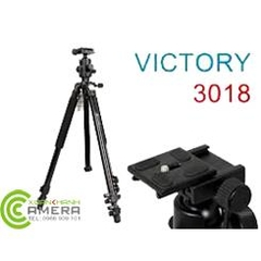 Victory 3018