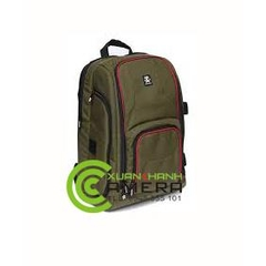 Crumpler CSG Full photo
