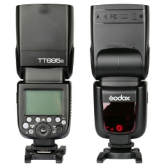 Godox TT685 for Canon