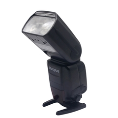 Đèn flash Mcoplus MT-600N