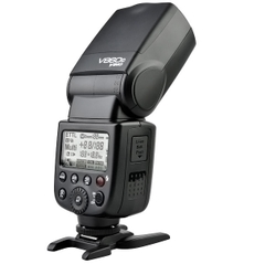 GODOX V860S II KIT For Sony