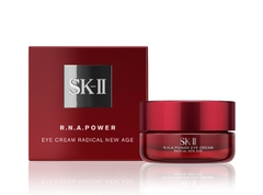 Kem dưỡng mắt SKII Radical New Age Power Eye Cream