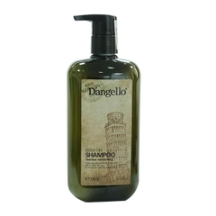 Dầu Gội Keratin D'Angello 800ml
