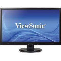 ViewSonic VA2446a-LED